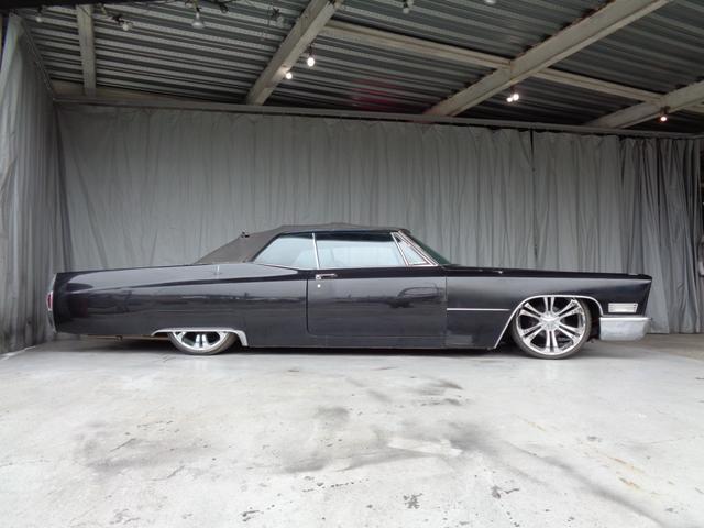 1967年モデル V8 ホワイトリボン(5枚目)