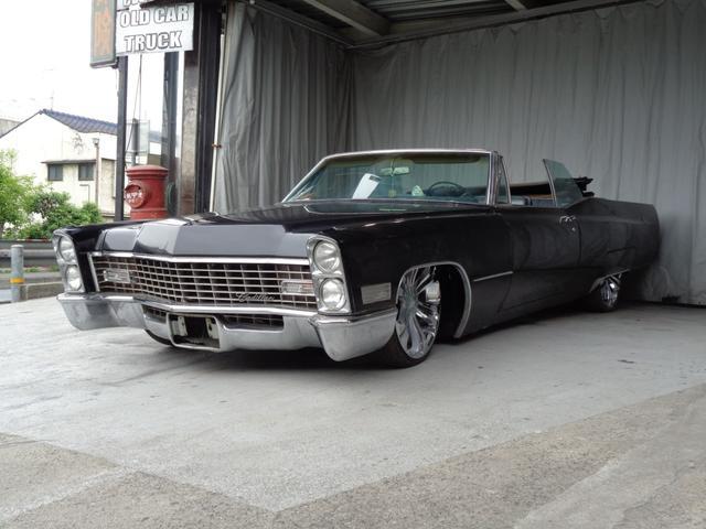 1967年モデル V8 ホワイトリボン(9枚目)
