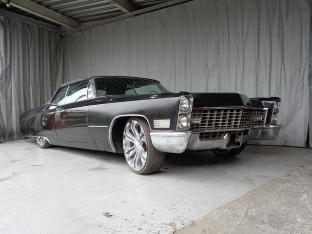 1967年モデル V8 ホワイトリボン(18枚目)