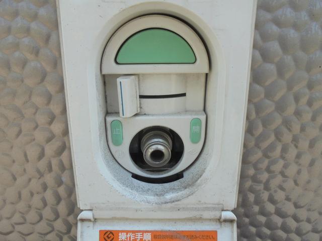 「ホンダ」「ステップワゴン」「ミニバン・ワンボックス」「広島県」の中古車30