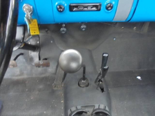 「シボレー」「シボレーその他」「SUV・クロカン」「広島県」の中古車16