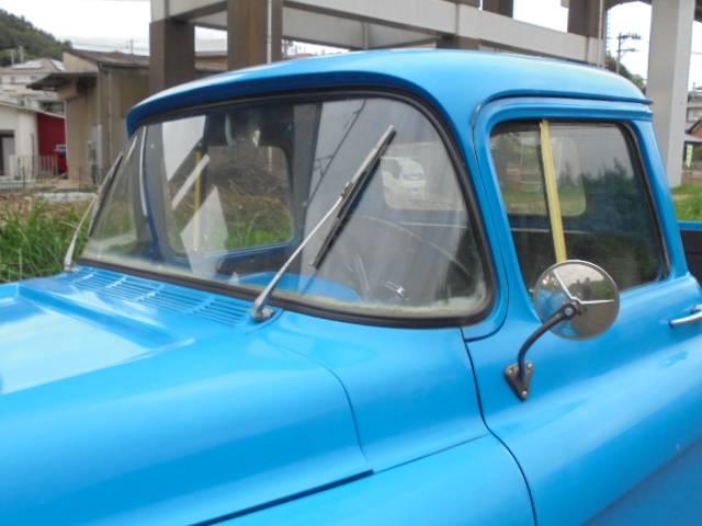 「シボレー」「シボレーその他」「SUV・クロカン」「広島県」の中古車17