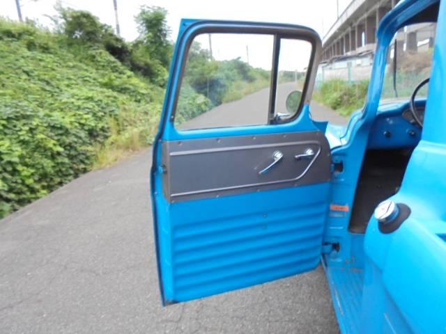 「シボレー」「シボレーその他」「SUV・クロカン」「広島県」の中古車18