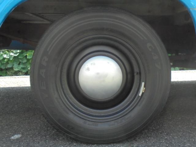 「シボレー」「シボレーその他」「SUV・クロカン」「広島県」の中古車20