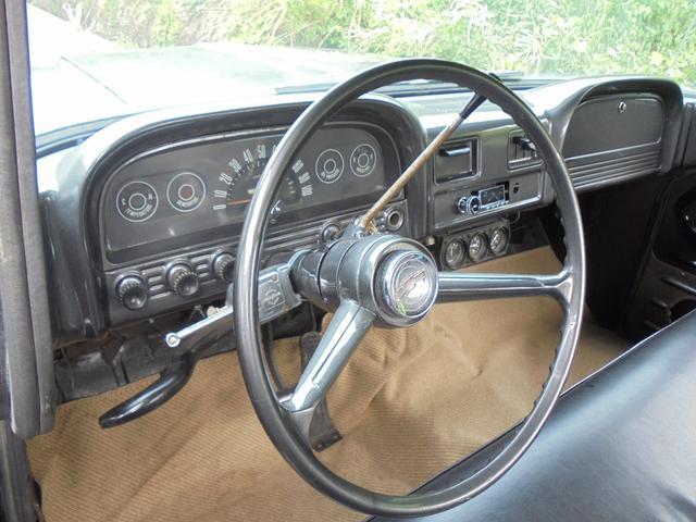 シボレー シボレー C20 Fディスク V8 4600cc パワステ 700R4