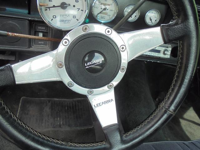 シボレー シボレー エルカミーノ 1970年モデル NOx PM適合 1ナンバー 5700cc