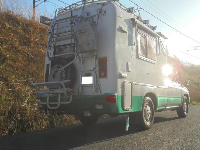 「トヨタ」「ハイラックス」「SUV・クロカン」「広島県」の中古車7