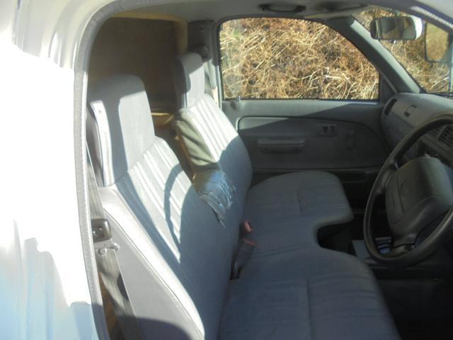 「トヨタ」「ハイラックス」「SUV・クロカン」「広島県」の中古車10