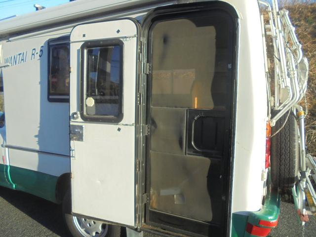 「トヨタ」「ハイラックス」「SUV・クロカン」「広島県」の中古車17