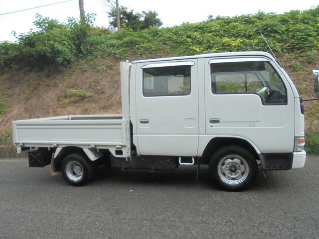 「その他」「エルフトラック」「トラック」「広島県」の中古車5