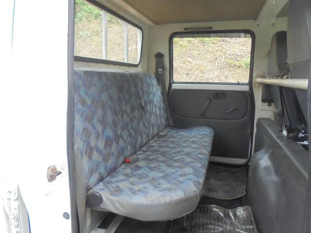 「その他」「エルフトラック」「トラック」「広島県」の中古車10