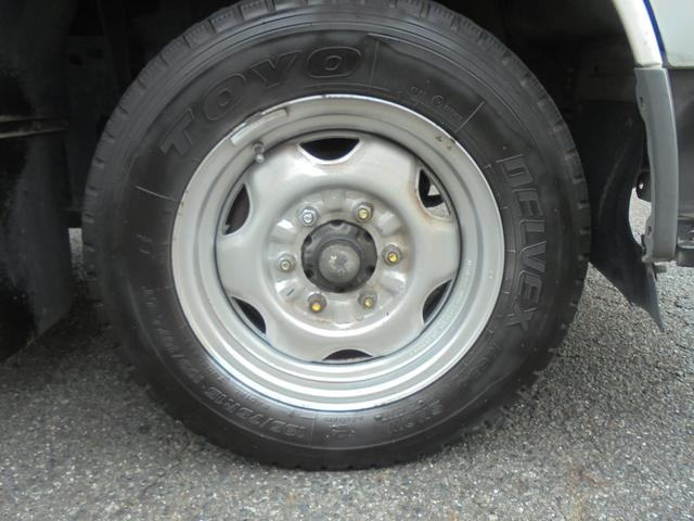 「その他」「エルフトラック」「トラック」「広島県」の中古車19