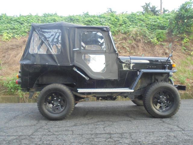 「三菱」「ジープ」「SUV・クロカン」「広島県」の中古車4