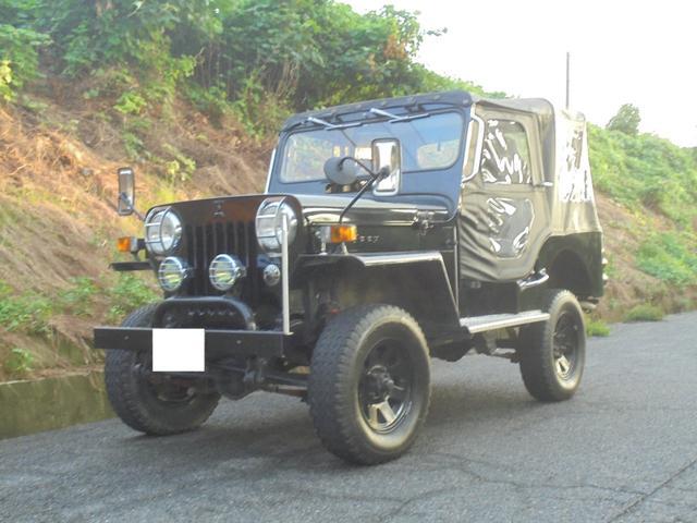 「三菱」「ジープ」「SUV・クロカン」「広島県」の中古車8
