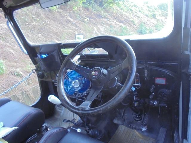 「三菱」「ジープ」「SUV・クロカン」「広島県」の中古車9