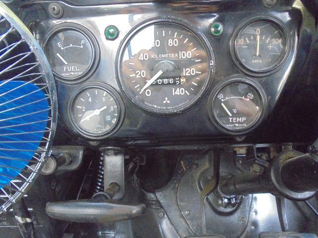 「三菱」「ジープ」「SUV・クロカン」「広島県」の中古車11