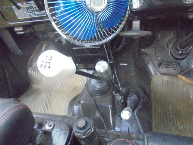 「三菱」「ジープ」「SUV・クロカン」「広島県」の中古車12