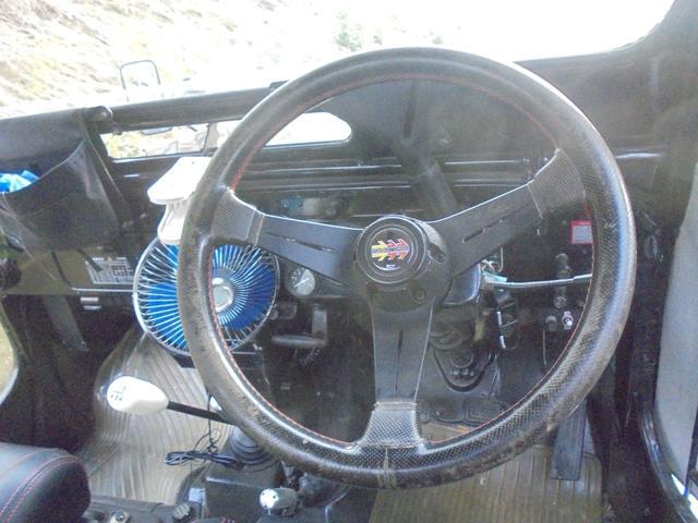 「三菱」「ジープ」「SUV・クロカン」「広島県」の中古車14