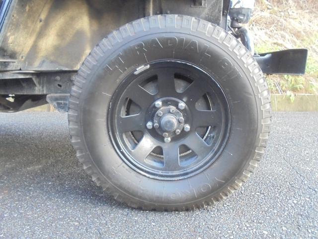 「三菱」「ジープ」「SUV・クロカン」「広島県」の中古車17