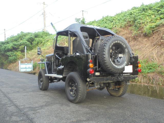 「三菱」「ジープ」「SUV・クロカン」「広島県」の中古車20