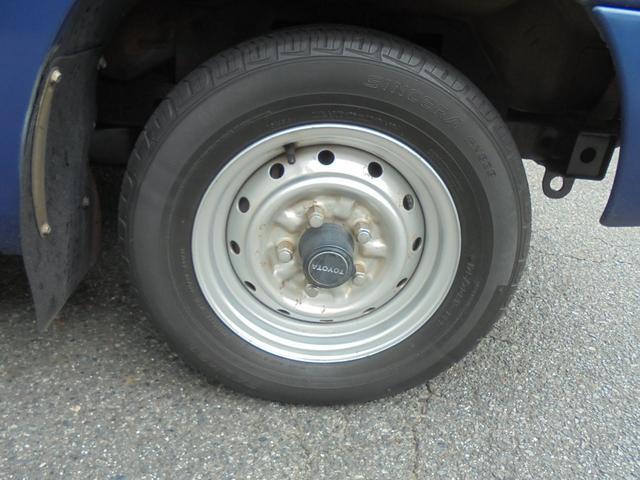 「トヨタ」「デリボーイ」「その他」「広島県」の中古車19