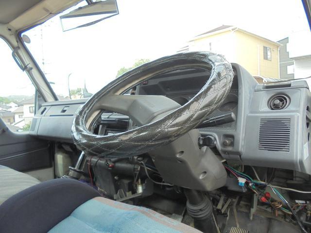 「トヨタ」「ダイナトラック」「トラック」「広島県」の中古車9