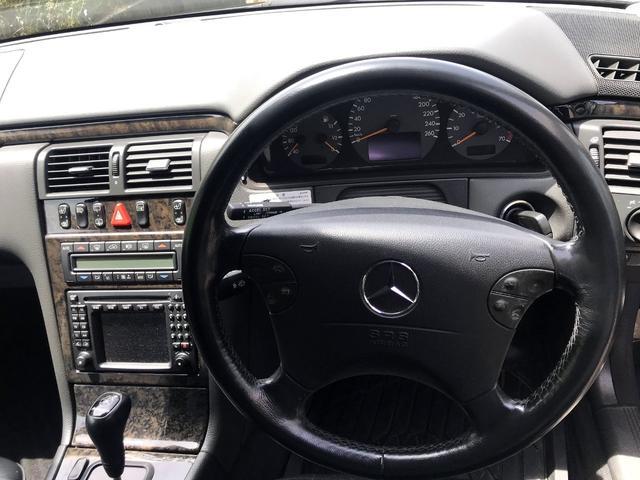 「メルセデスベンツ」「Eクラスワゴン」「ステーションワゴン」「広島県」の中古車11