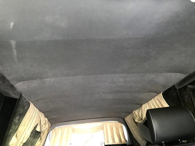 「メルセデスベンツ」「Eクラスワゴン」「ステーションワゴン」「広島県」の中古車16