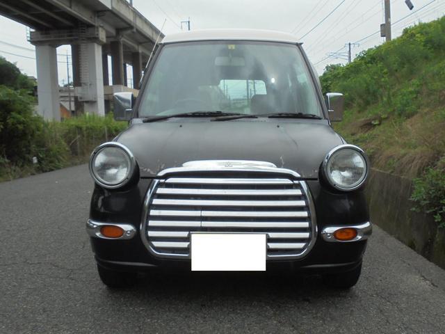 「三菱」「ミニカトッポ」「コンパクトカー」「広島県」の中古車2