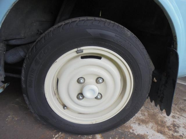 「日産」「パオ」「コンパクトカー」「広島県」の中古車20