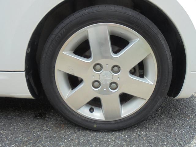 「ダイハツ」「コペン」「オープンカー」「広島県」の中古車17