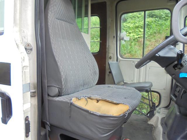 「トヨタ」「クイックデリバリー」「その他」「広島県」の中古車11