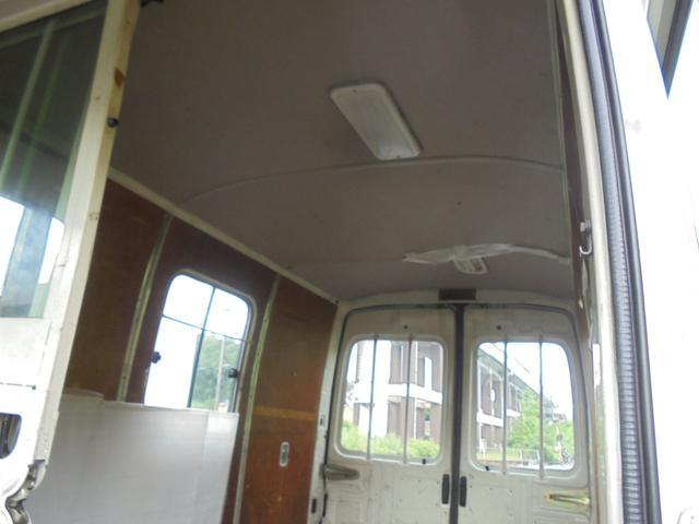 「トヨタ」「クイックデリバリー」「その他」「広島県」の中古車17