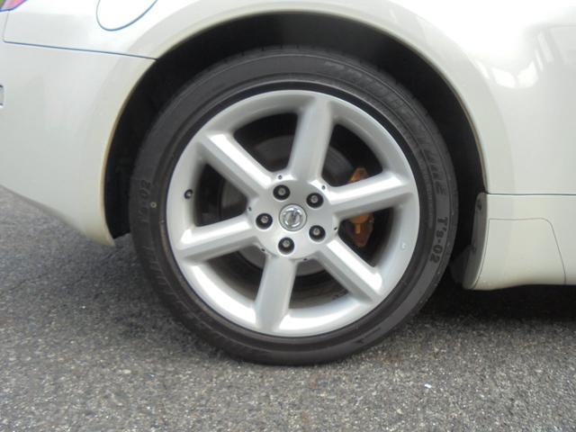 「日産」「フェアレディZ」「クーペ」「広島県」の中古車19