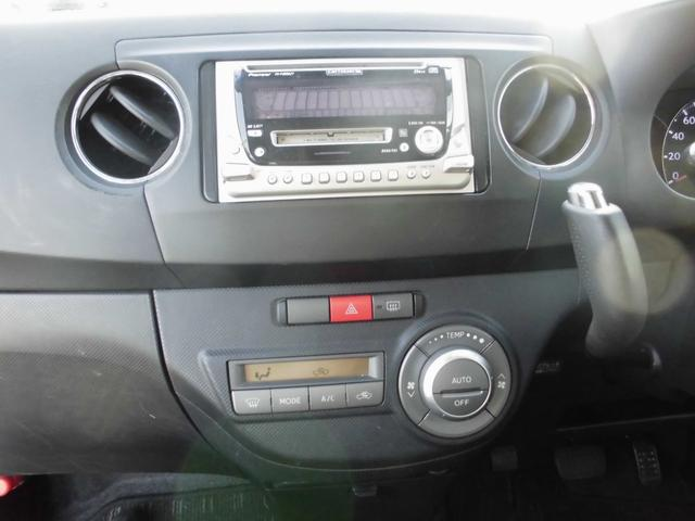 カスタムG 4WD(15枚目)
