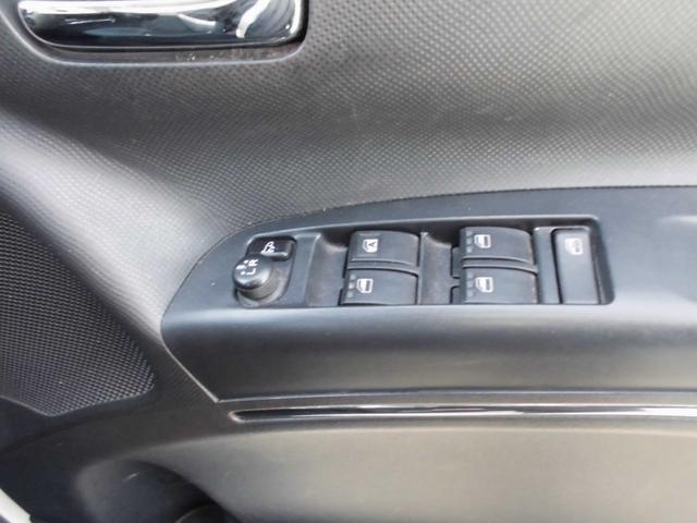 カスタムG 4WD(19枚目)