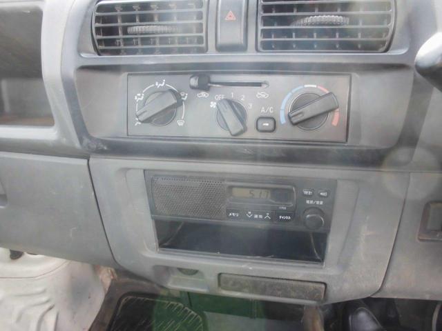 「三菱」「ミニキャブトラック」「トラック」「岡山県」の中古車8