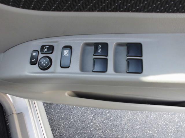 「スズキ」「パレット」「コンパクトカー」「岡山県」の中古車10