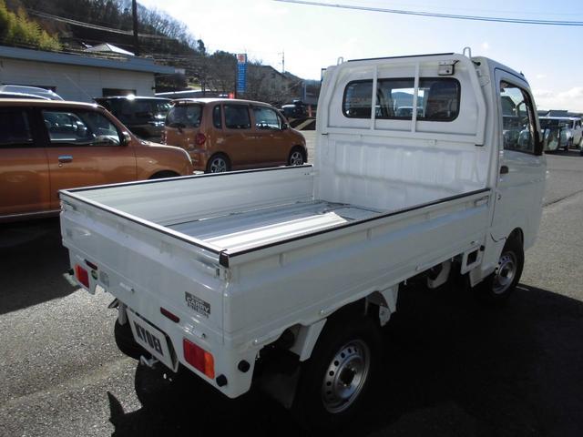 「スズキ」「キャリイトラック」「トラック」「岡山県」の中古車8