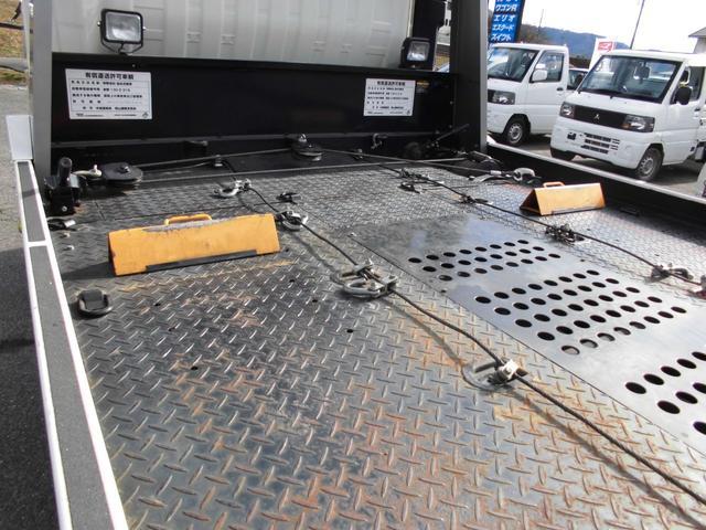 「トヨタ」「ダイナトラック」「トラック」「岡山県」の中古車10