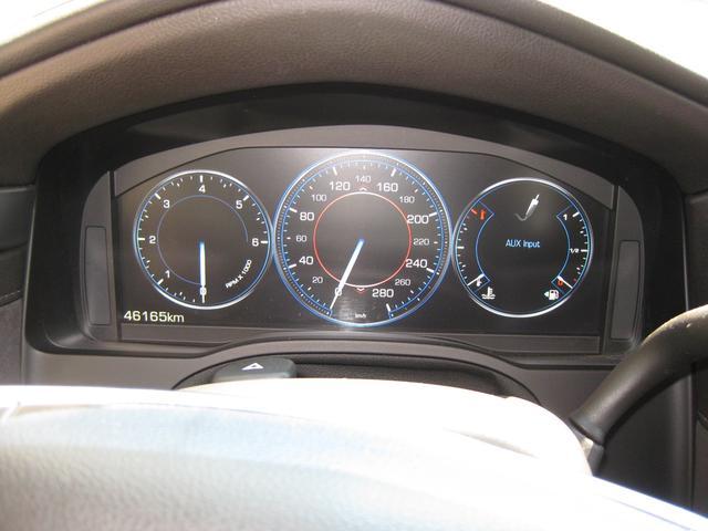 「キャデラック」「キャデラック エスカレード」「SUV・クロカン」「岡山県」の中古車12