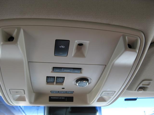 「キャデラック」「キャデラック エスカレード」「SUV・クロカン」「岡山県」の中古車18