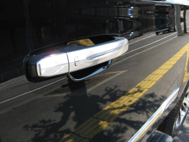 「キャデラック」「キャデラック エスカレード」「SUV・クロカン」「岡山県」の中古車25