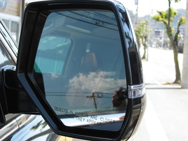 「キャデラック」「キャデラック エスカレード」「SUV・クロカン」「岡山県」の中古車26
