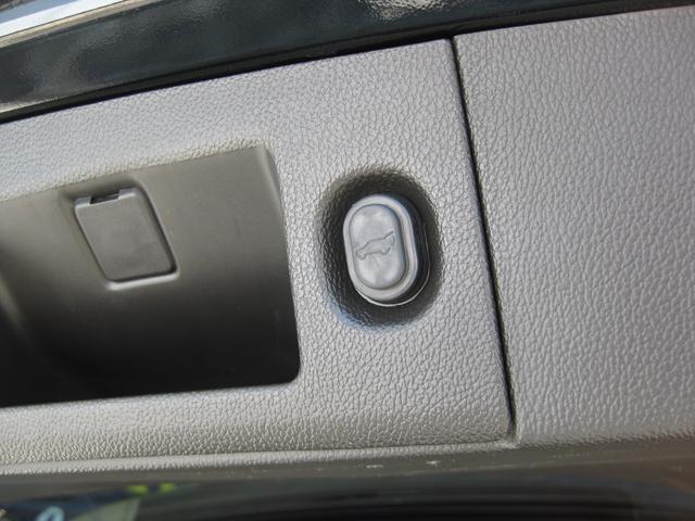 「キャデラック」「キャデラック エスカレード」「SUV・クロカン」「岡山県」の中古車34