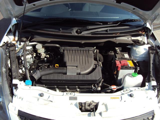 RS ディスチャージヘッドランプ パドルシフト フルセグナビ バックカメラ ETC(17枚目)