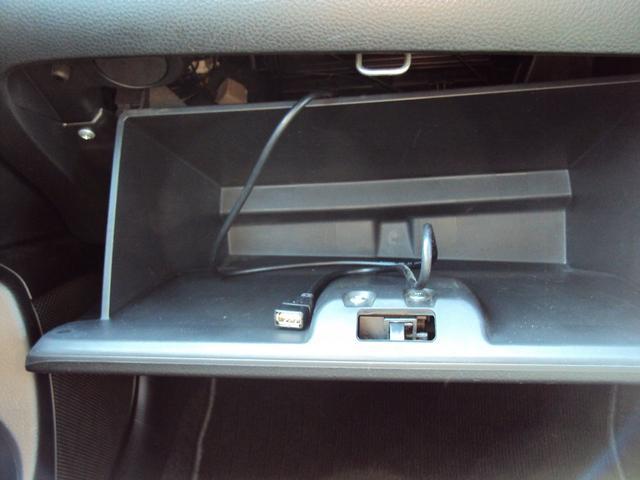 RS ディスチャージヘッドランプ パドルシフト フルセグナビ バックカメラ ETC(22枚目)