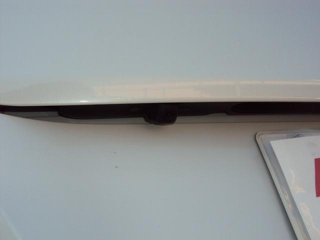 RS ディスチャージヘッドランプ パドルシフト フルセグナビ バックカメラ ETC(23枚目)