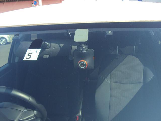 RS ディスチャージヘッドランプ パドルシフト フルセグナビ バックカメラ ETC(26枚目)