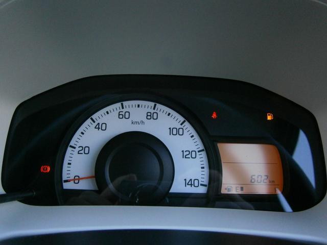 スズキ アルト F 2WD 5MT CDラジオ付